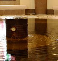 美肌の湯ロマネット 公式サイト 温泉施設 フィンランドサウナ ...